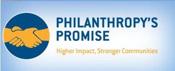 phil promise.JPG