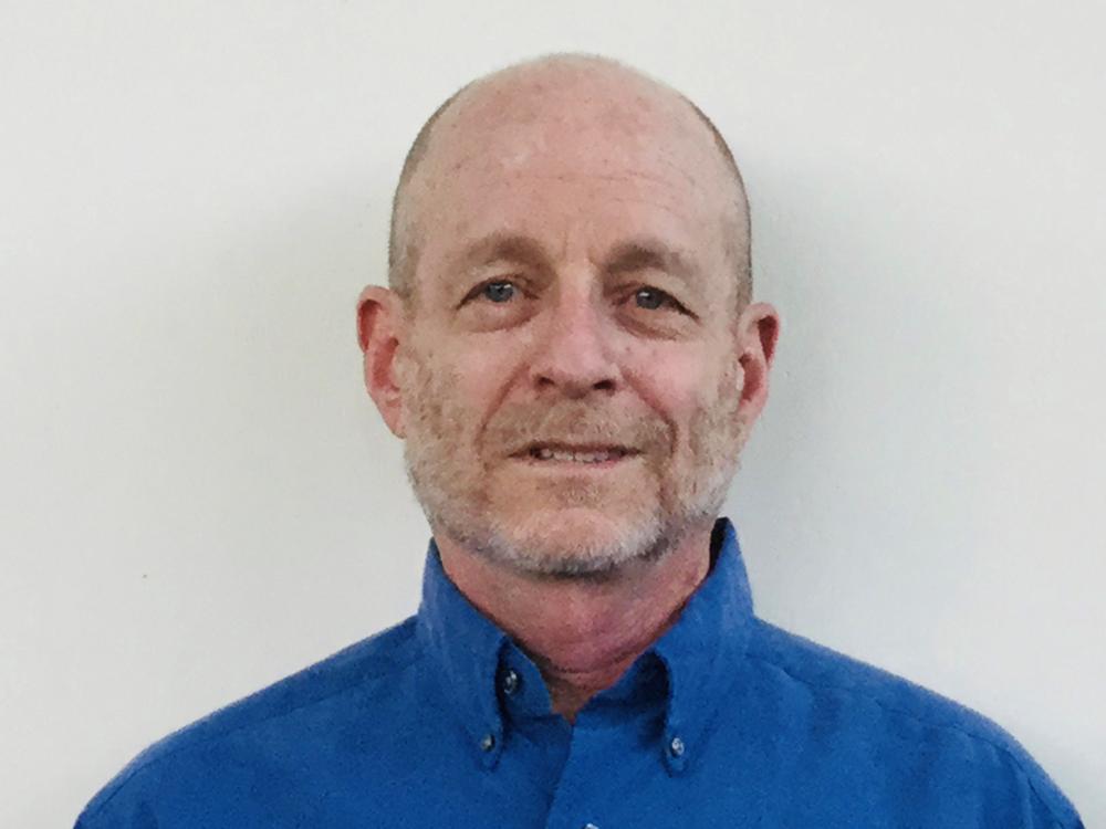 Dennis Rockway, Esq., Director