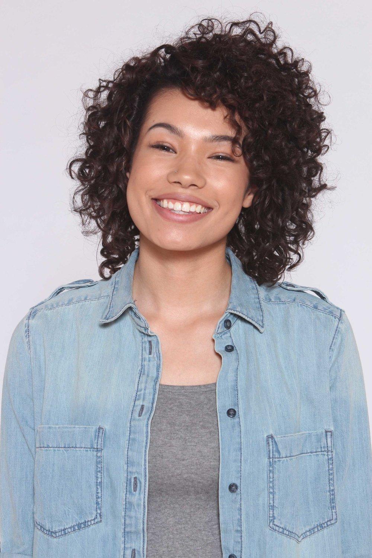 Lynn Steele Casting - Talent 01.jpg