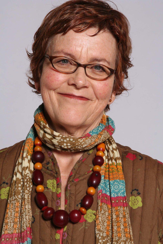 Lynn Steele Casting - Talent 03.jpg