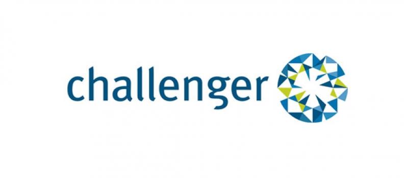 challenger logo.jpg
