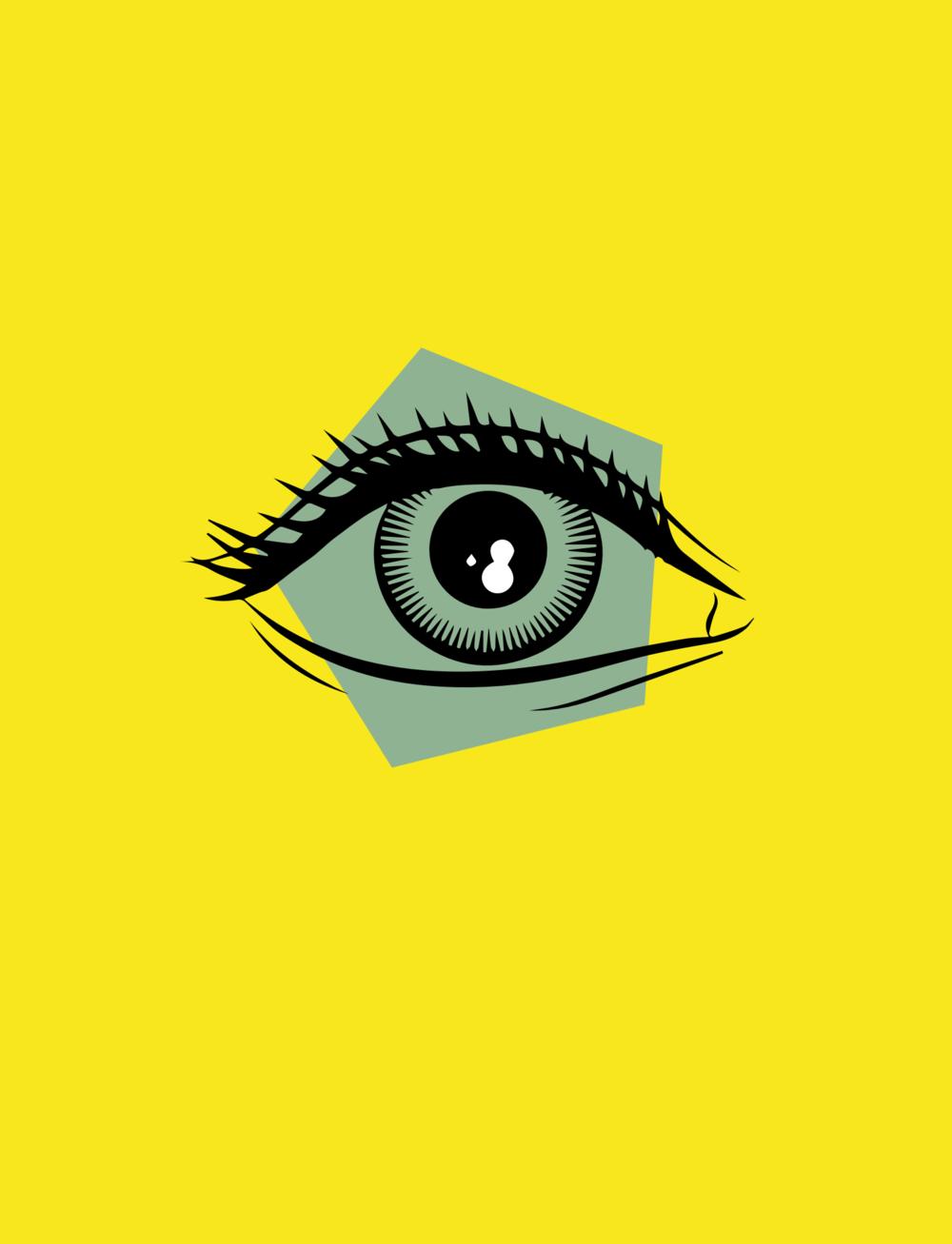 YellowEye.png
