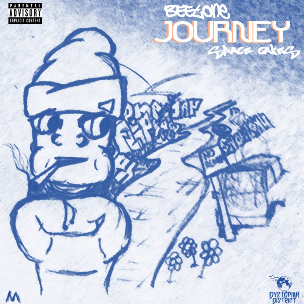 Journey Album Cover 3000x3000.jpg