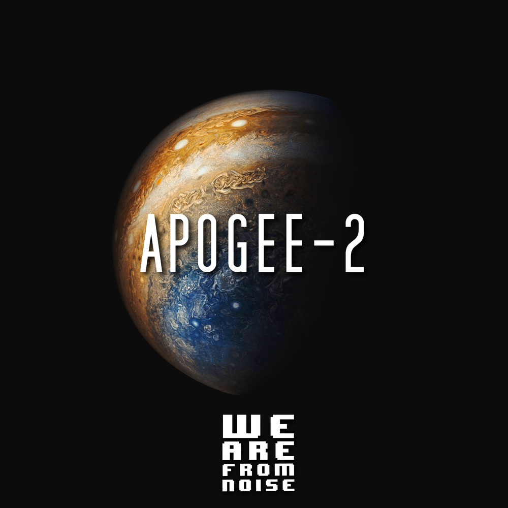 APOGEE-2final.png
