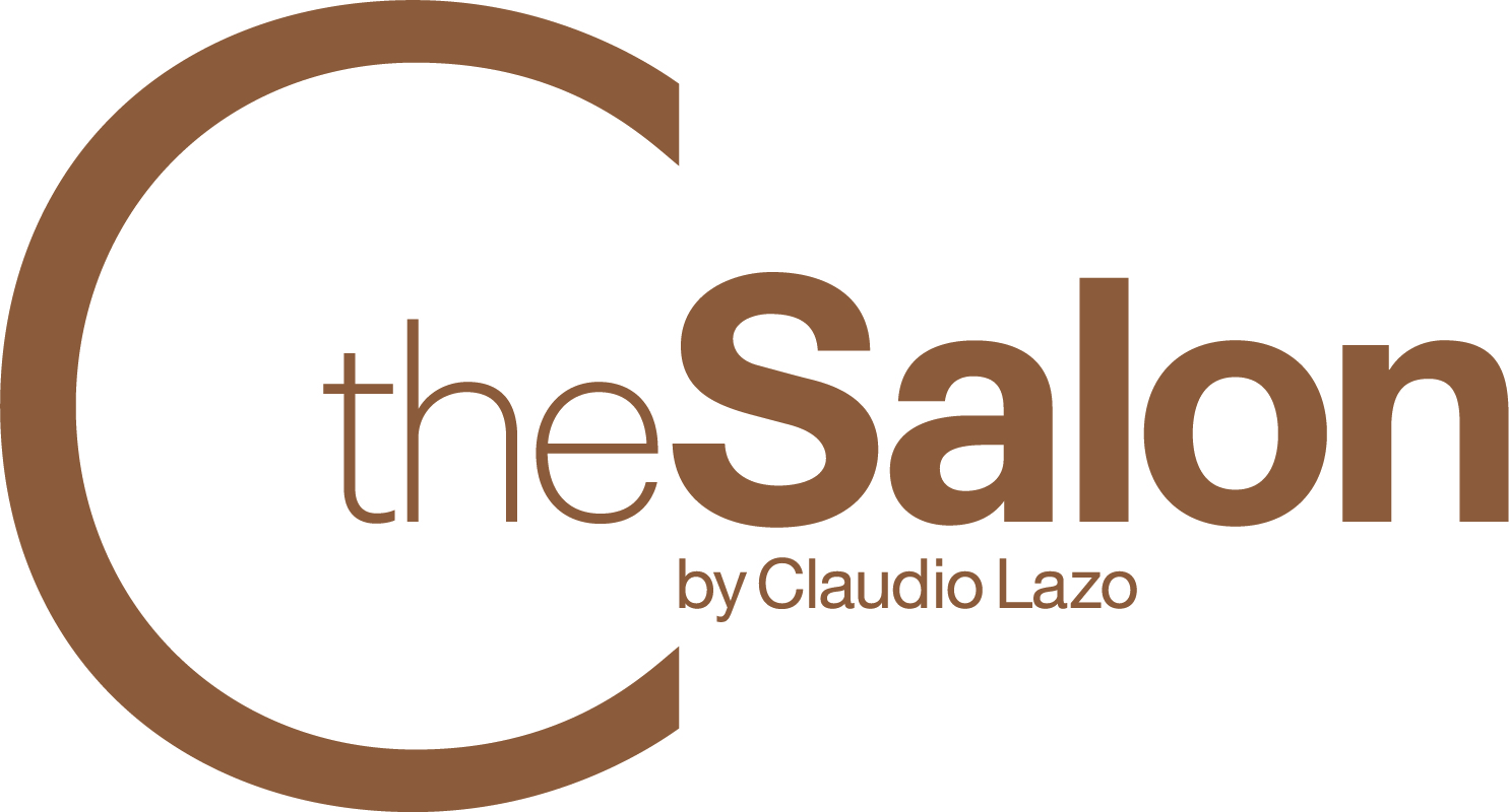 C the Salon by Claudio Lazo