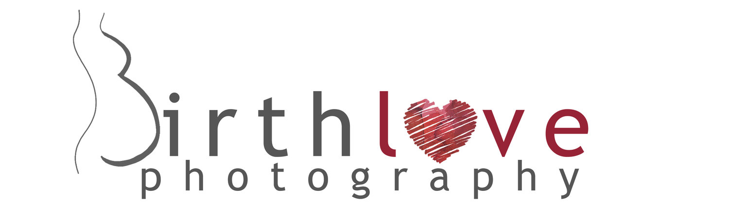 Birth Love Photography