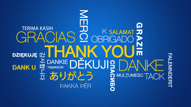 me1744838-thank-you-different-languages-hd-a0193-poster.jpg