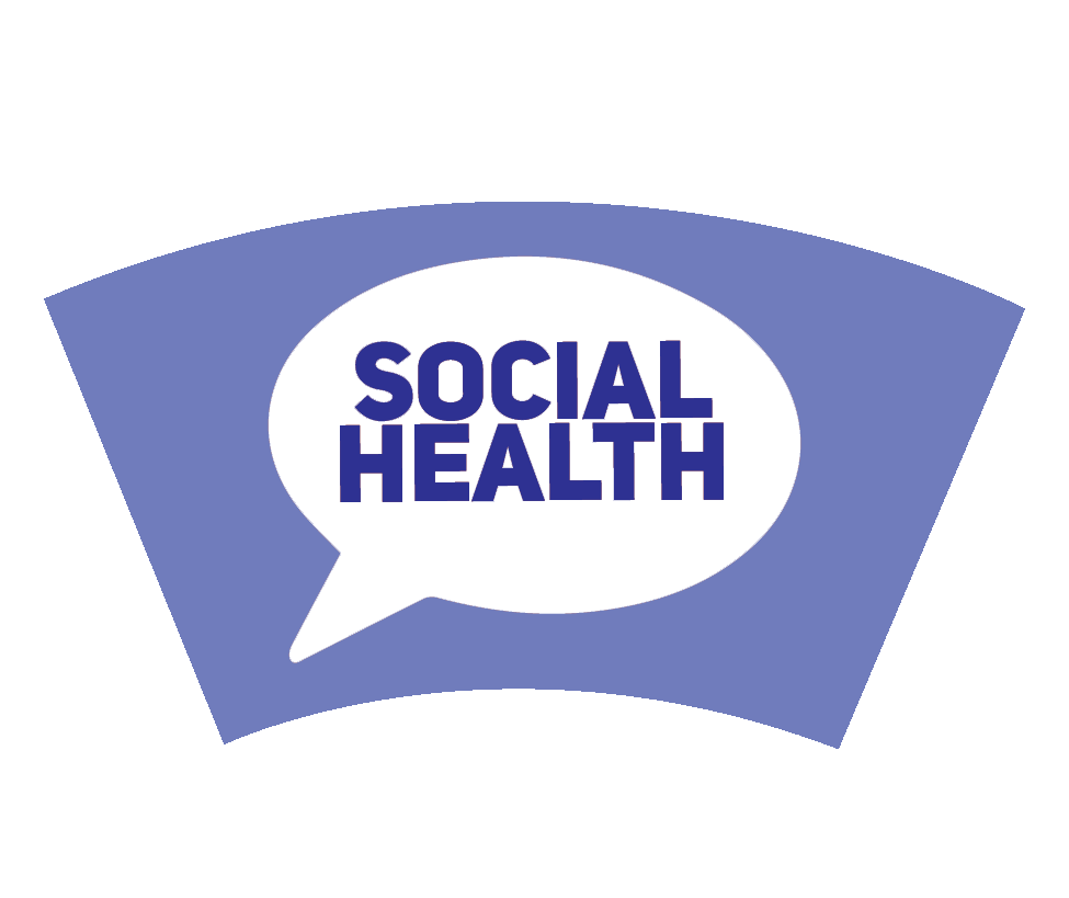 social health.png