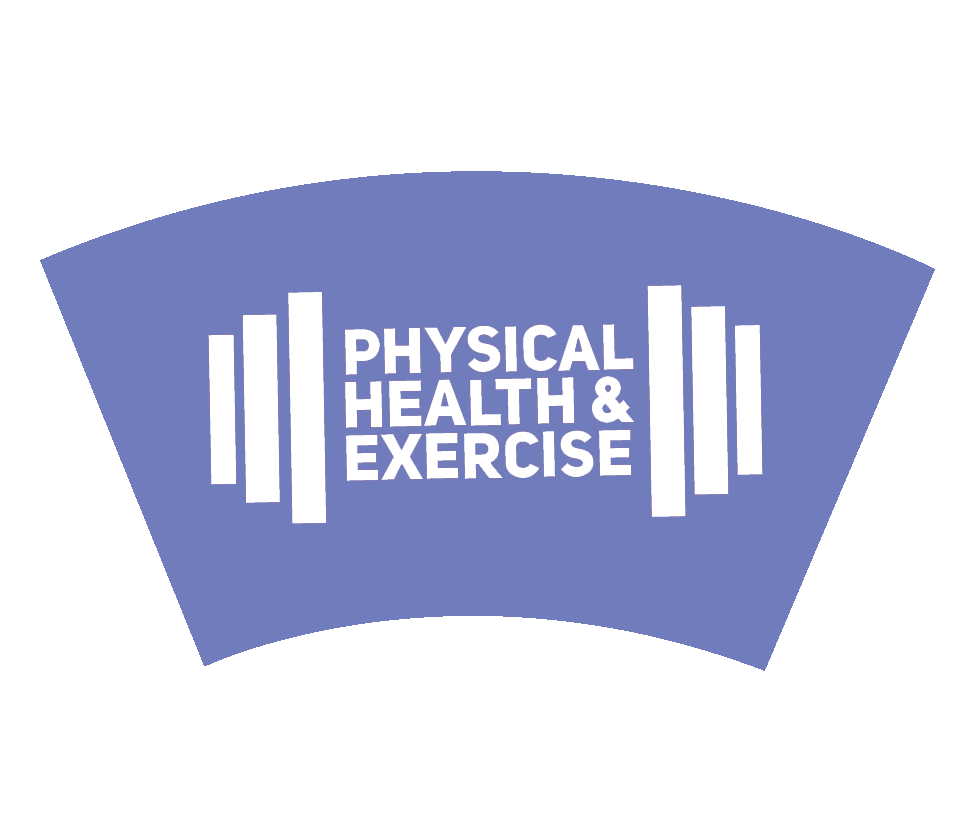 physical(1).png