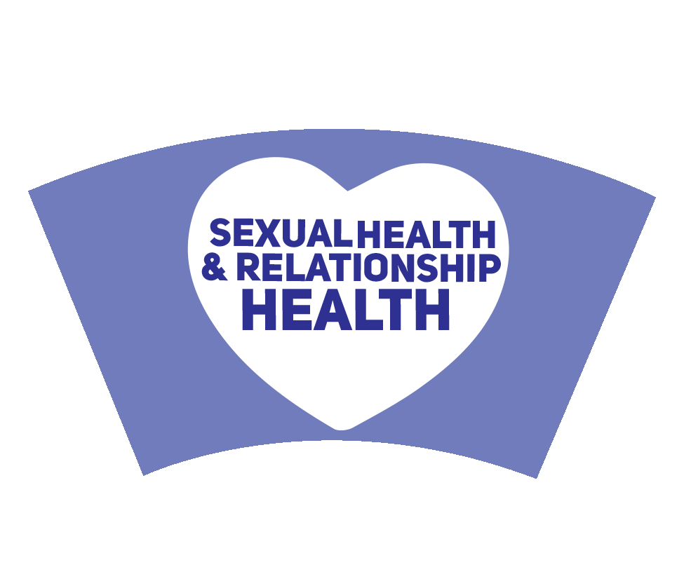 sexual health.png