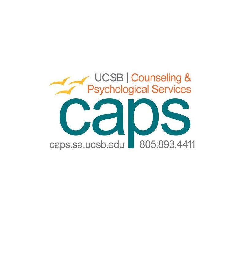 CAPS 4.JPG