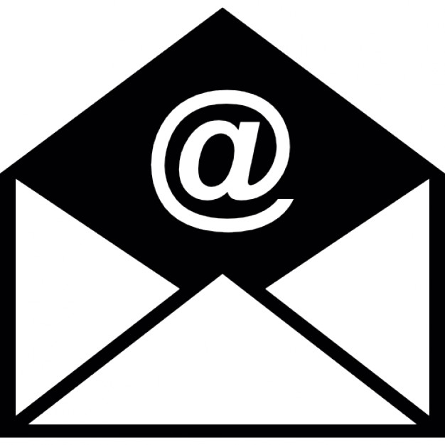 opened-email-envelope_318-44146.jpg