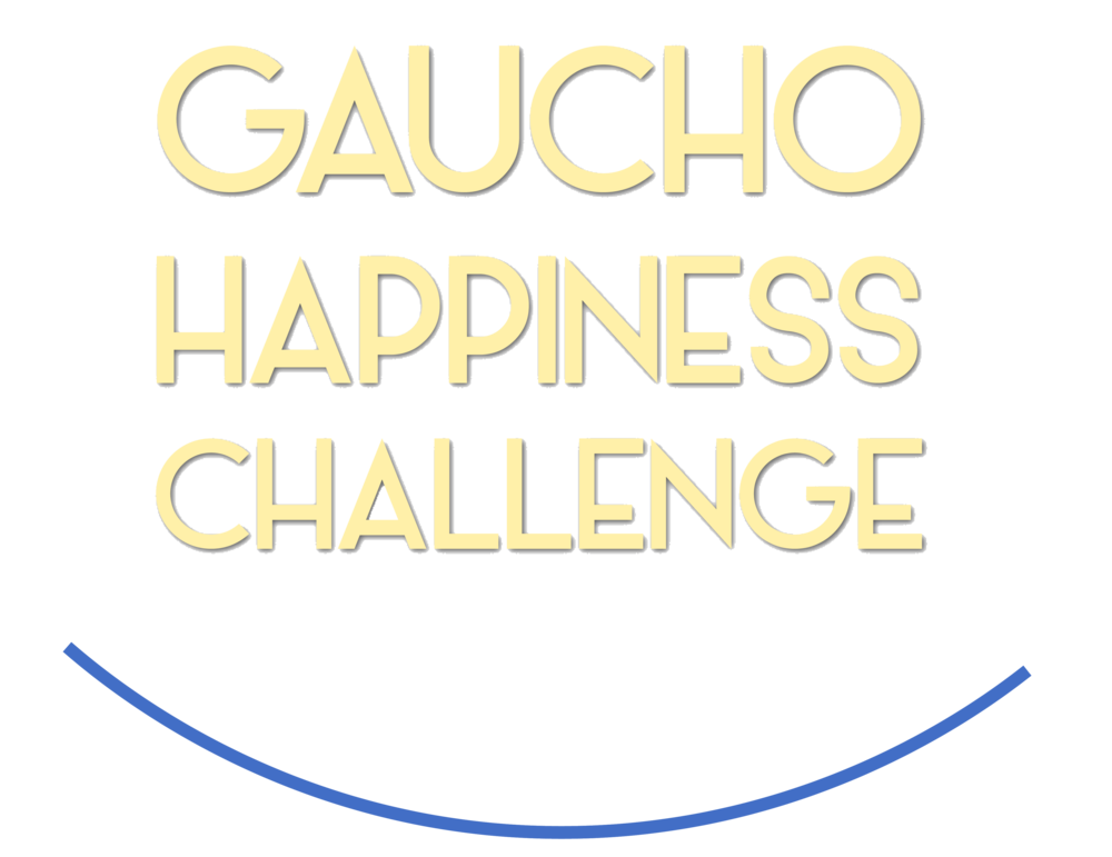 Gaucho Happiness Challenge.png