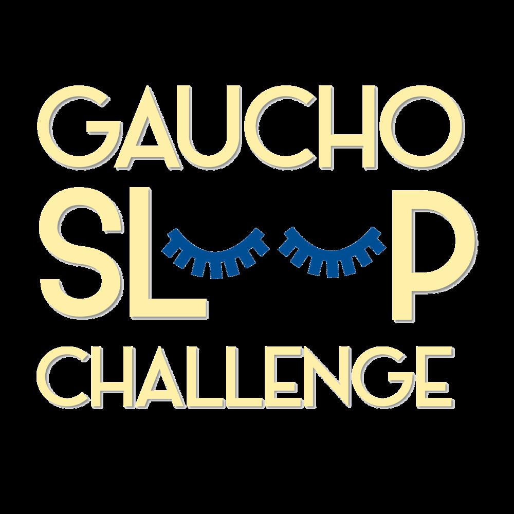 Gaucho Sleep Challenge.png