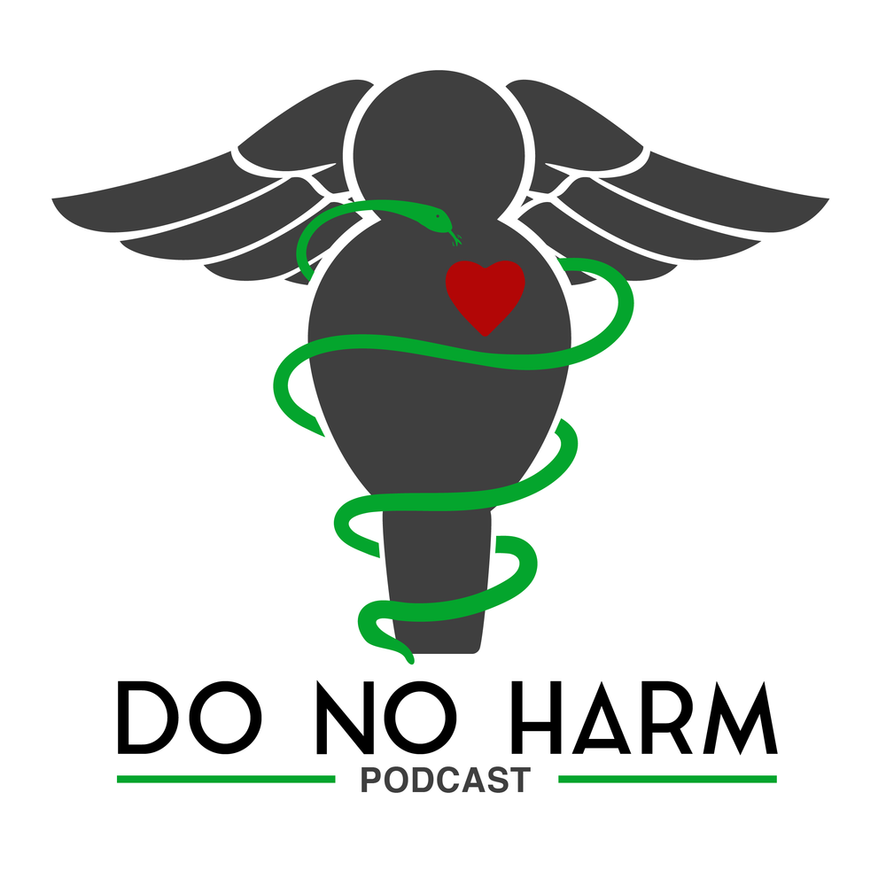 DoNoHarm_Logo_Final_300dpi.png