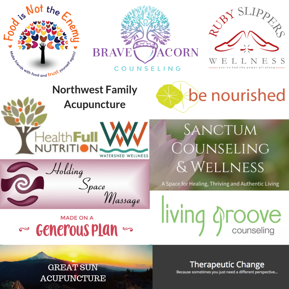 Wellness Collage (1).png