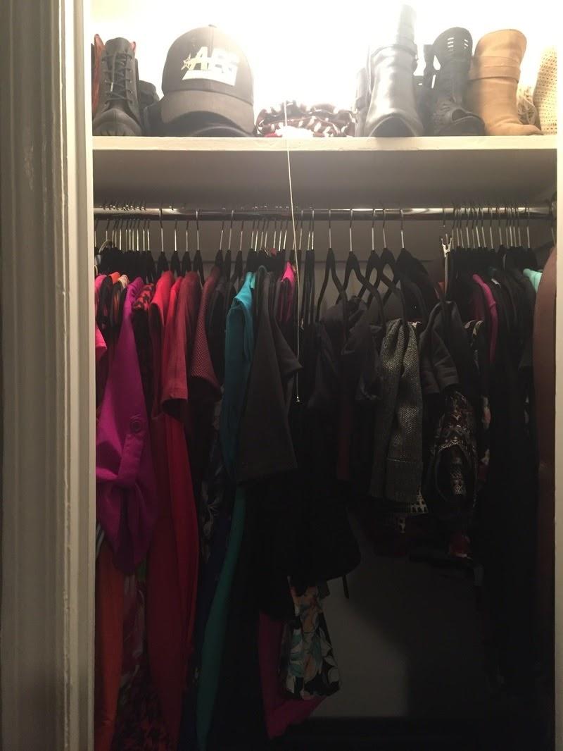 closets 2.jpg