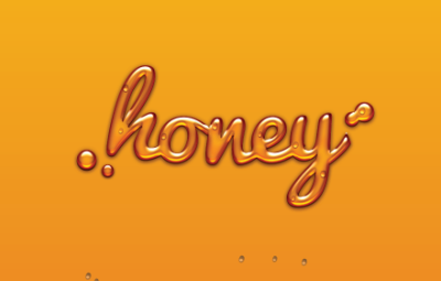 honey to use.png