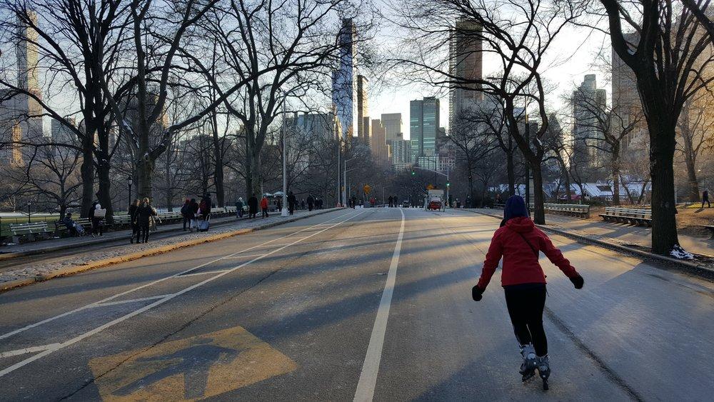 Central Park Rollerblading.jpg