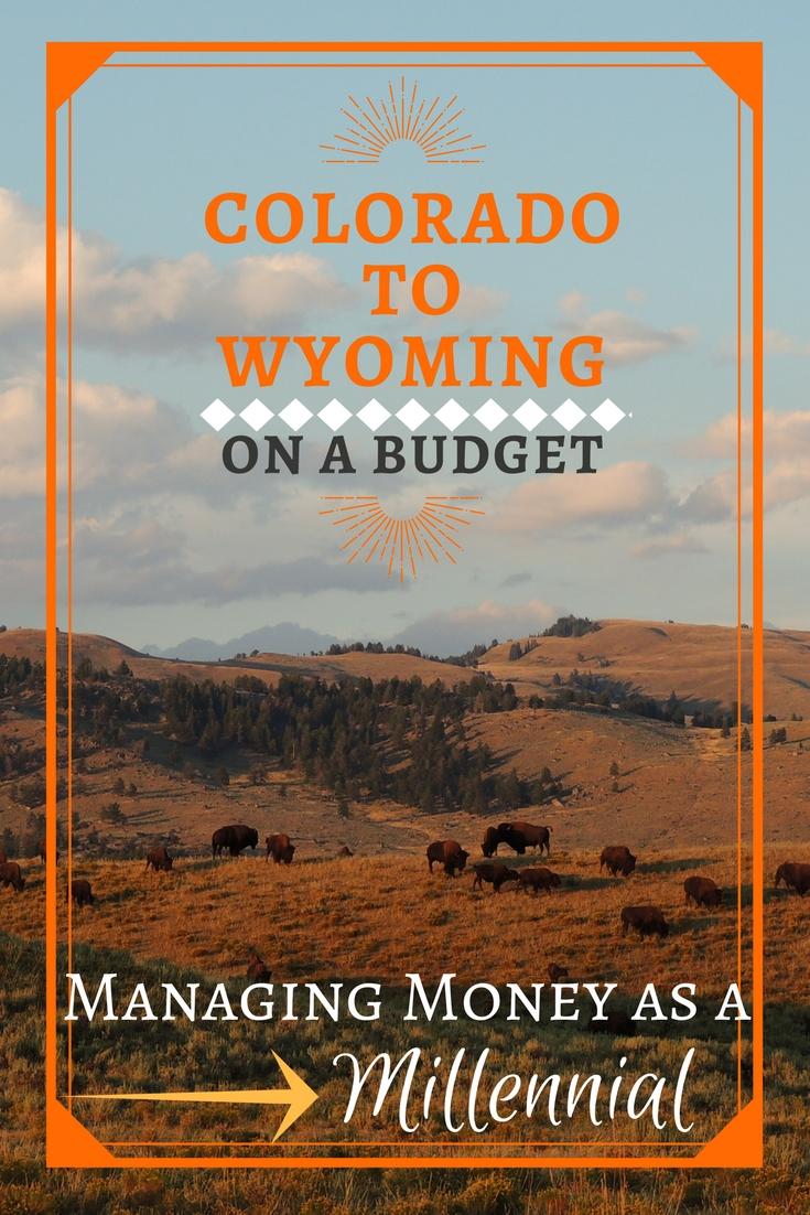 Colorado to Wyoming.jpg