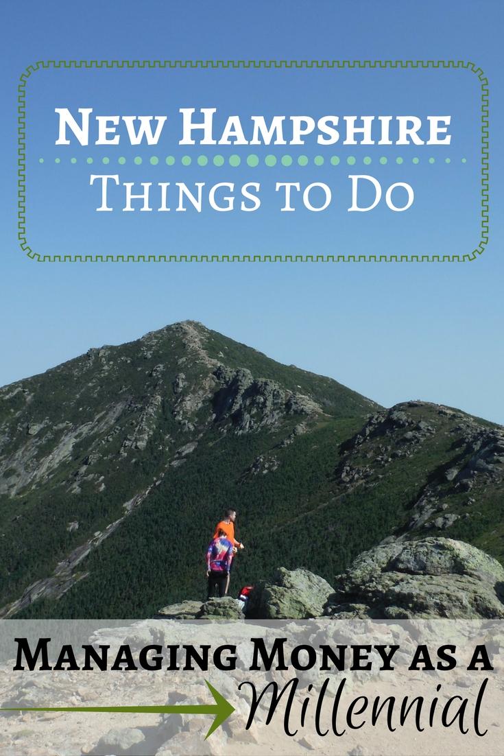 New Hampshire.jpg