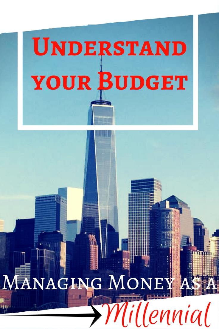 Understand your Budget.jpg