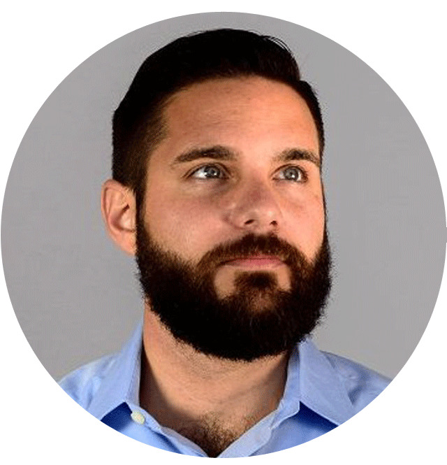 Michael is based out of Greenwich Village, New York City. He comes from the advertising technology world and is currently building a startup that delivers media to help people feel more relaxed, productive or entertained, depending on their desired mood.