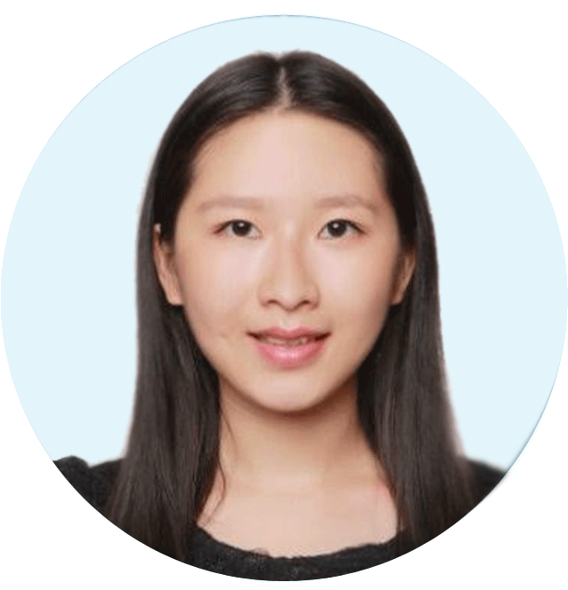 Ada is a psychology graduate from Columbia University and is now the Marketing and Program Assistant for The Institute. She is originally from China and learned about Focalizing through close work with Dr. Michael Picucci. She feels she has benefited immensely from the technology.