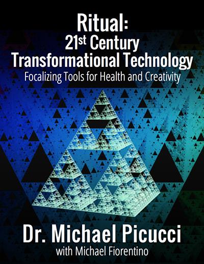 Ritual Ebook 21st Century Focalizing