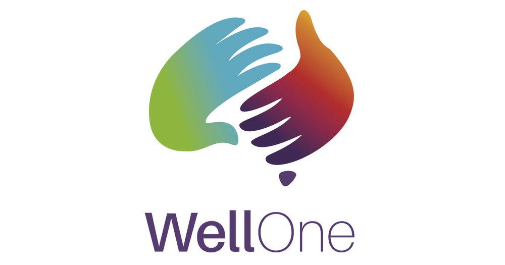 wellone-logo1200x630.jpg