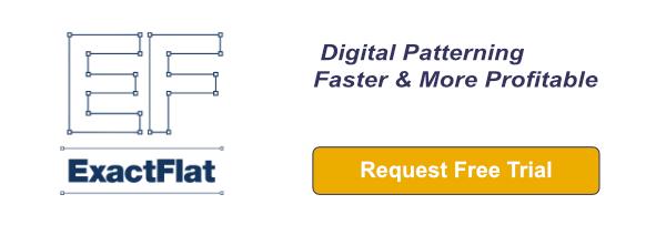 Digital Patterning Free Trial 1.jpg