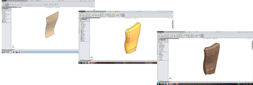 Solidworks Chair Wing.jpg
