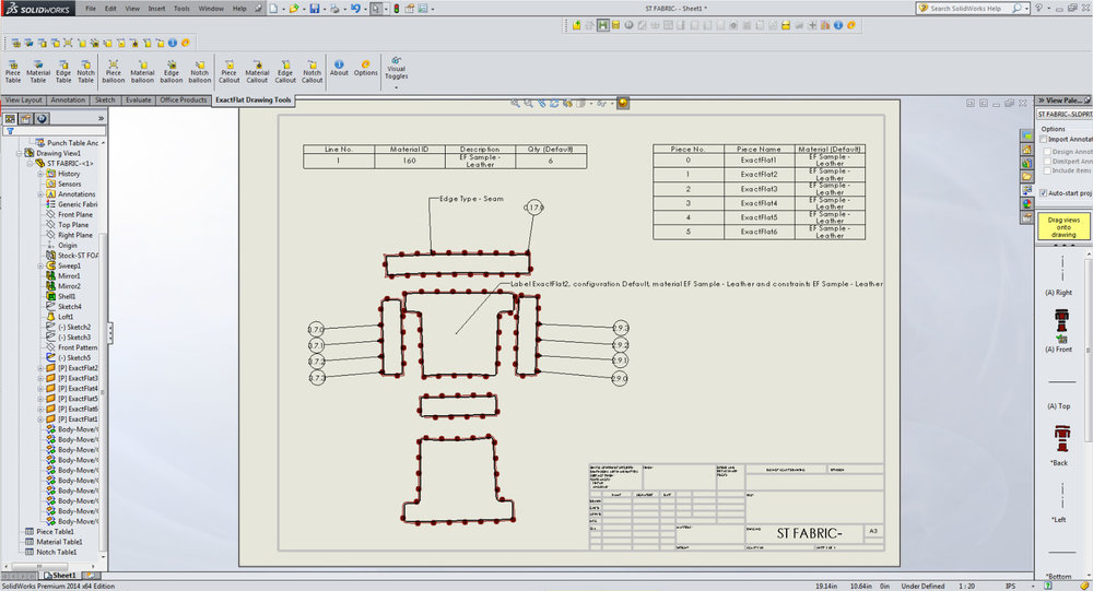 SolidWorks Chair Fabric Drawings.jpg