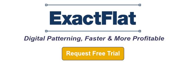 Digital Patterning Free Trial 4.jpg