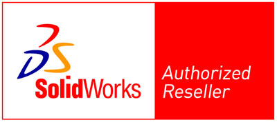 Contact a SolidWorks Reseller for digital Patterning.jpg