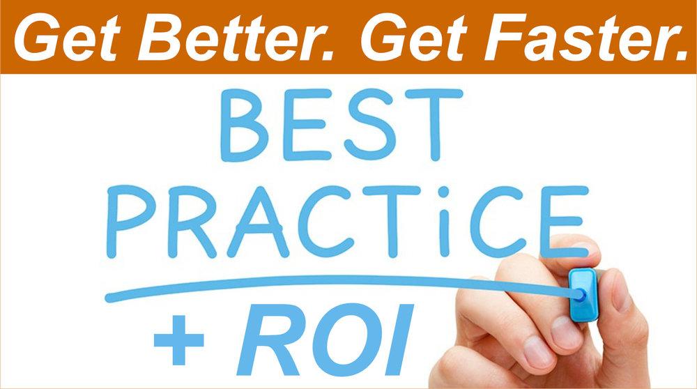 Best Practice ROI.jpg
