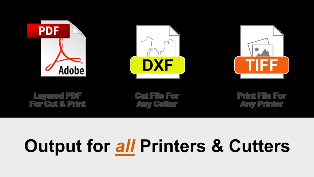 ExactFlat File Formats.png