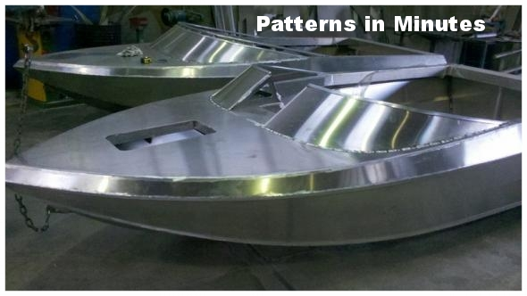 Digital Patterning for Industry Professionals - Digital
