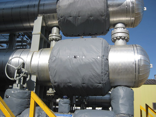 insulation vessels-big.jpg