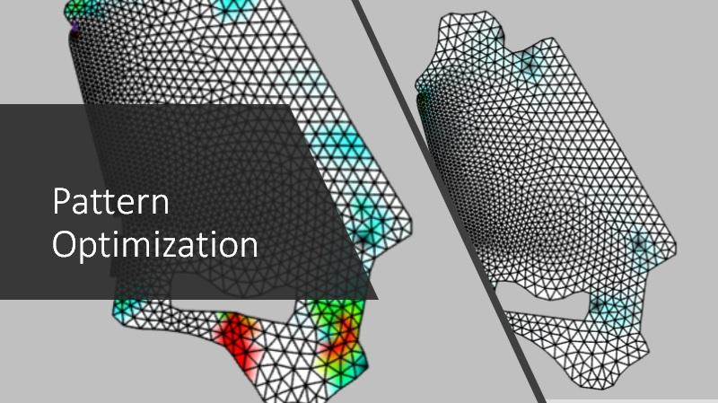 Pattern Optimization.jpg