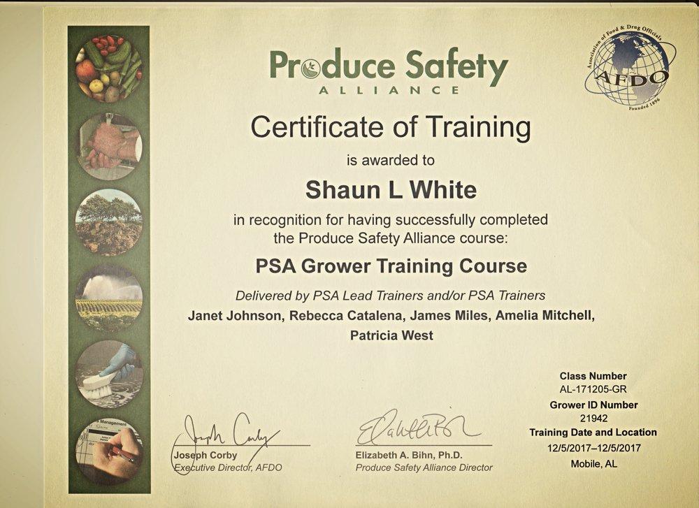 Produce Safety 002.jpg