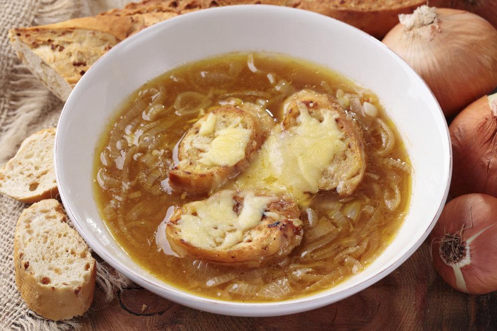 sopa-cebolla.jpg