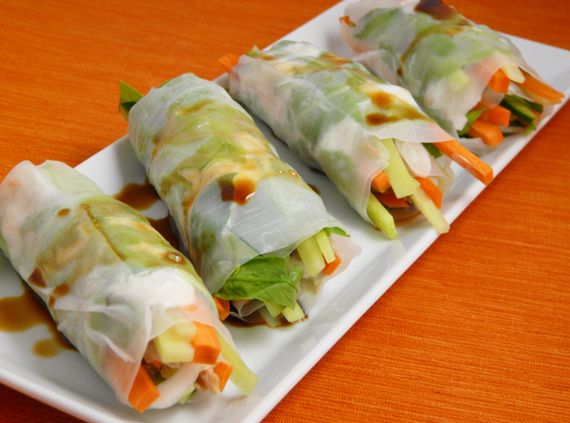 Rollitos de arroz y verduras .jpg
