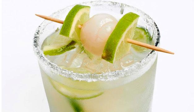 Cocktail de Lai Chi.jpg