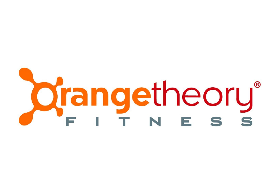 Orangetheory Fitness     The best one-hour workout on the planet, in an inspiring environment, supported by technology, champion community, provided by world-class coaches, that delivers results.