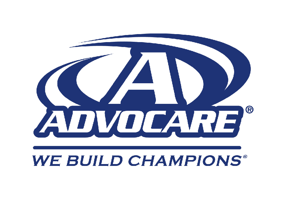 AdvoCare Nutrition    World-Class nutrition products to support your efforts to build consistent healthy habits that help you perform your best.