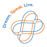 Dream Speak live.png