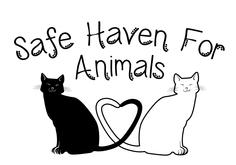 Safe Haven for Animals