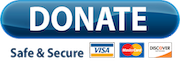 PayPal-Donate-Button-Free-Download-PNG.png