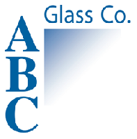 ABC Glass Co. - If you've got a home…you've got glass (and mirrors, and shower doors, and screens, and sunscreens). ABC Glass has been helping us keep our cat family safe; let them keep your family safe. They're super helpful and responsive, give them a call today!